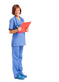 how to prepare for a cna job interview cnas make a lasting impression on your first day