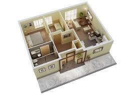 living floor plans home design nice