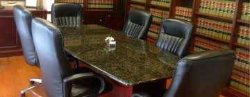 Image result for law firm image