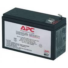 <b>Батарея APC</b> APCRBC106 <b>Battery replacement</b> kit - купить, цена ...