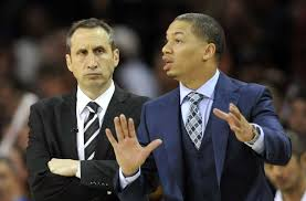 Image result for images of tyronn lue