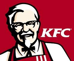 Free Kfc Cliparts, Download Free Clip Art, Free Clip Art on Clipart ...