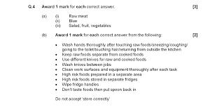 question bank winter 2013 question 4 4732 01