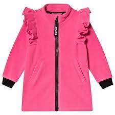 The <b>Brand Kids Clothes</b> | AlexandAlexa