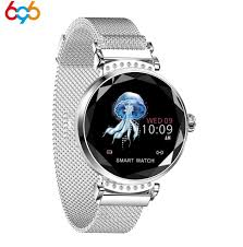 top 8 most popular <b>watch</b> band for <b>h8</b> near me and get free shipping ...