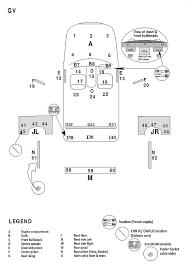 peugeot 207 wiring diagram peugeot wiring diagrams peugeot 207 wiring diagram wirdig