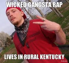 Rap Memes | Genius via Relatably.com