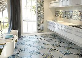 <b>керамическая плитка Monopole Ceramica</b> Antique | дом | Плитка ...