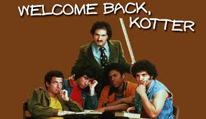 Image result for welcome back photos