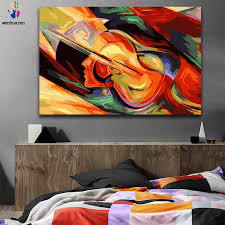 <b>DIY</b> colorings pictures by <b>numbers</b> with colors <b>abstract</b> Color ...