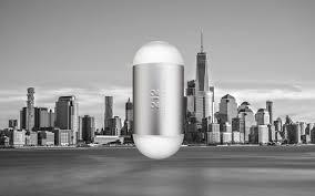 <b>212</b> nyc perfume -<b>Carolina Herrera</b> fragrance | <b>Carolina Herrera</b>