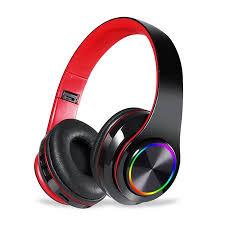 <b>B39 Wireless</b> 4.1 <b>Wireless</b> Stereo Headphones <b>Foldable</b> Headset ...