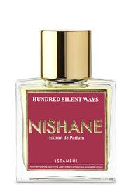 <b>Hundred Silent</b> Ways | Fragrance, Perfume, Best perfume