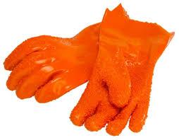 Перчатки BRADEX <b>Перчатки для чистки овощей</b> Шкурка