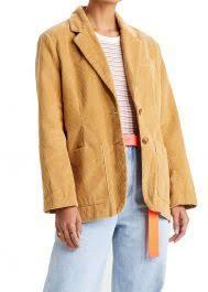 <b>Levi's</b> Wms <b>Autumn Blazer Jacket</b>