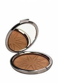 Отзывы покупателей о <b>Бронзер</b> CARGO Cosmetics <b>Big Bronzer</b> ...