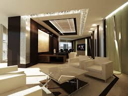 awesome design concept office room nights 1000 images about office interior on pinterest office interior design awesome office ceiling design