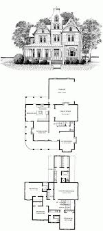 ideas about Victorian House Plans on Pinterest   House plans    Plan Victorian  Perfect Victorian  Victorian House Plans Small  Victorian Homes Modern  Small Story House Plans  Victorian Homes Plans