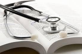Resultado de imagem para imagem academicos de medicina