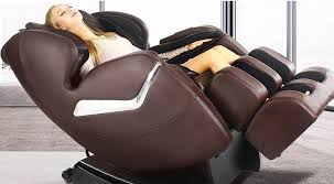 The 7 Best Chair <b>Massagers</b> Reviewed For 2019 | Best Womens ...