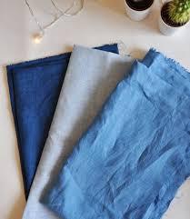 Пин на доске linen garment