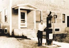 Johnson <b>Woolen</b> Mills: <b>Wool</b> Clothing Made In USA