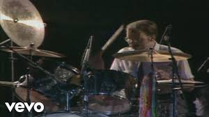 <b>Cheap Trick</b> - Ain't That a Shame (from Budokan!) - YouTube