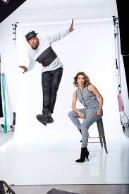 what we can learn from the sytycd situation joshua allen twitch and allison holker for children s miracle network