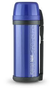 <b>Термос Thermos FDH-2005 MTB</b> 2.0L (435538): цена, описание ...