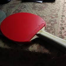 <b>Ракетка</b> для <b>настольного тенниса</b> – купить, цена 6 900 руб., дата ...
