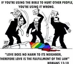 You're doing it wrong – Bible Meme's – [insert nifty phrase] via Relatably.com