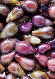 The Potential of Garden Cress (Lepidium sativum L.) Seeds for ...