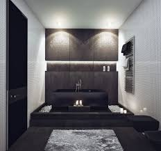 ideas mesmerizing unique bathroom lights luxury interior bathroom inspiration captivating bathroom lighting ideas