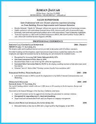 customer service call center resume sample officer business outstanding resume sample controller cfo page extraordinary fonts to use on resume middot customer service call center supervisor