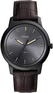 Наручные <b>часы Fossil</b> с серым циферблатом. Оригиналы ...
