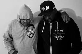 Image result for Westside Gunn and Conway