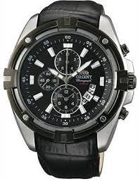Японские <b>часы Orient</b> Sporty <b>TT0Y006B</b>, купить оригинал
