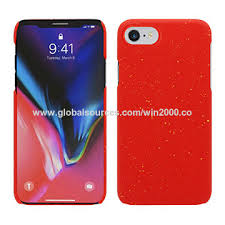 China <b>2018 New arrival</b> PC case for iPhone SE2 from Dongguan ...