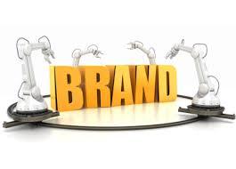 brand image brand
