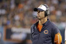 browns interview doug marrone will have to sell him to related adam gase s interview went well and browns are still in the running