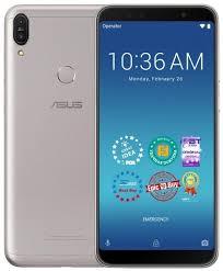 ASUS ZenFone Max Pro (M1) ZB602KL 4/64GB (уценка). Купить в ...