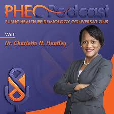 Public Health Epidemiology Conversations