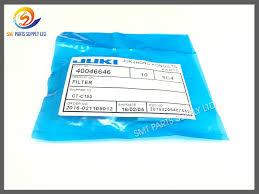 China SMT <b>Juki</b> 2070/2080/1070/1080/Jx-100/Fx-3 <b>Filter 40046646</b> ...