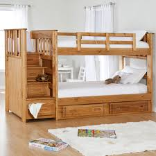 bunk beds design ideas 9 bed design design ideas small room bedroom