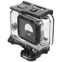 Купить <b>Аксессуары</b> для экшн-камер GoPro (Гоу Про) в интернет ...