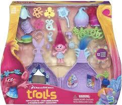 Тролли — <b>Салон красоты Троллей</b>, <b>Trolls</b> B6559 в магазине ...