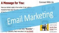 Image result for ترفند ایمیل مارکتینگ برای افزایش نرخ کلیک