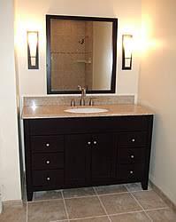 bathroom lighting trends improve bathroom lighting bathroom lighting