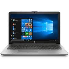 <b>Ноутбук HP 250 G7</b> (6EC69EA)