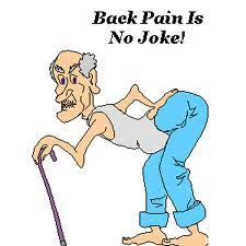 Lower, back, pain, relief